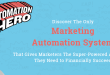 automation hero review