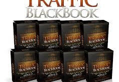 traffic black book review
