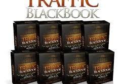 traffic black book review