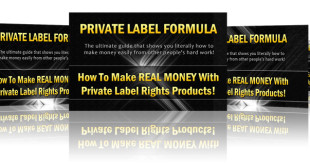 plr wholesaler review