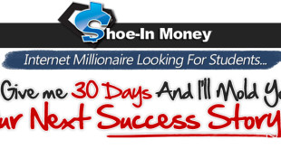 shoe-in-money-review