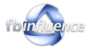 fb influence review