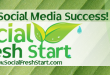 social fresh start review