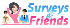 surveys and friends review