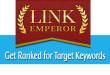 link emperor review