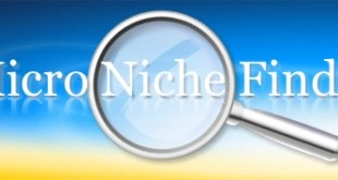 micro niche finder review