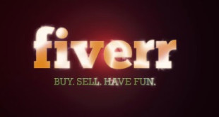 fiverr selling tips