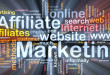 affiliate marketing tips for dummies