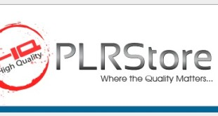 hq plr store review