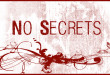 money making secrets