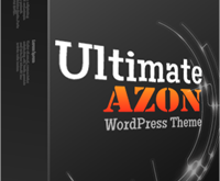 ultimate azon review