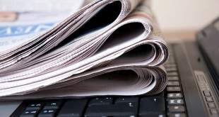 article syndication