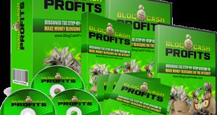 blog cash profits review