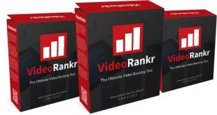 videorankr review