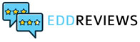 eddreviews.com